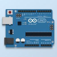 『Arduino』を使いこなそう!